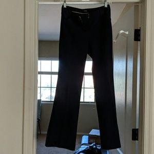 Body by Victoria the Christie fix size 0 pant